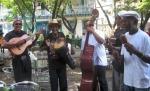 4478213-Musica_Eternamente_en_Plaza_Dolores_Santiago_de_Cuba