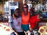 Cuba Tour Nov 2012