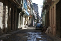 Havana Vieja Ha