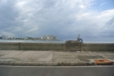 The melacon Havana